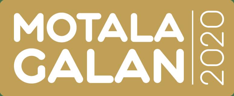 Motalagalan_guld_2020
