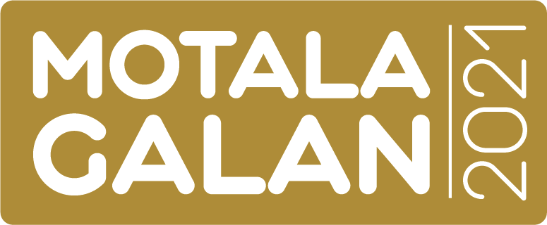 Motalagalan_guld_2021