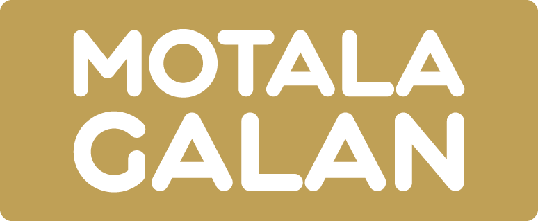Motalagalan_guld_neutral