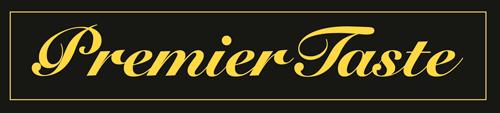 Premier Taste logotyp